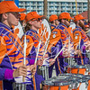 clemson-tiger-band-natty-2016-337