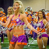 clemson-tiger-band-natty-2016-431