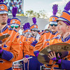 clemson-tiger-band-natty-2016-537