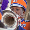 clemson-tiger-band-natty-2016-602