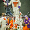 clemson-tiger-band-natty-2016-422