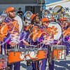 clemson-tiger-band-natty-2016-274