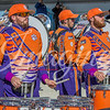 clemson-tiger-band-natty-2016-276