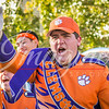 clemson-tiger-band-natty-2016-524