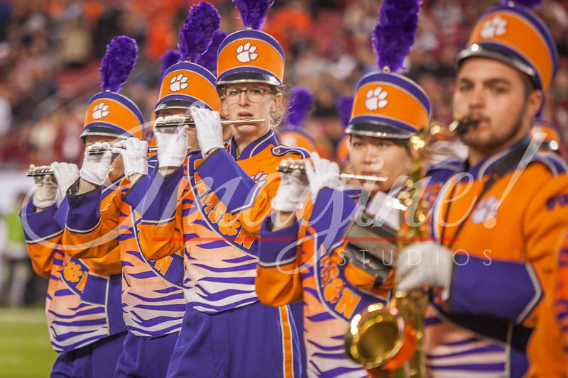 clemson-tiger-band-natty-2016-812