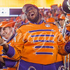 clemson-tiger-band-natty-2016-701