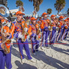 clemson-tiger-band-natty-2016-297