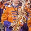 clemson-tiger-band-natty-2016-680