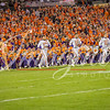 clemson-tiger-band-natty-2016-743