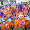clemson-tiger-band-natty-2016-552