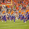 clemson-tiger-band-natty-2016-719