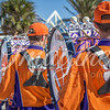 clemson-tiger-band-natty-2016-284