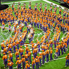 clemson-tiger-band-natty-2016-412