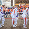 clemson-tiger-band-natty-2016-617