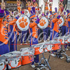 clemson-tiger-band-natty-2016-549