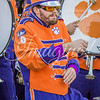 clemson-tiger-band-natty-2016-554