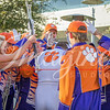 clemson-tiger-band-natty-2016-528