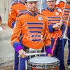 clemson-tiger-band-natty-2016-642