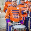 clemson-tiger-band-natty-2016-642