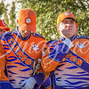 clemson-tiger-band-natty-2016-446