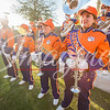 clemson-tiger-band-natty-2016-503