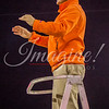 clemson-tiger-band-natty-2016-781