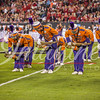 clemson-tiger-band-natty-2016-742