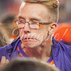 clemson-tiger-band-natty-2016-707