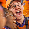 clemson-tiger-band-natty-2016-867