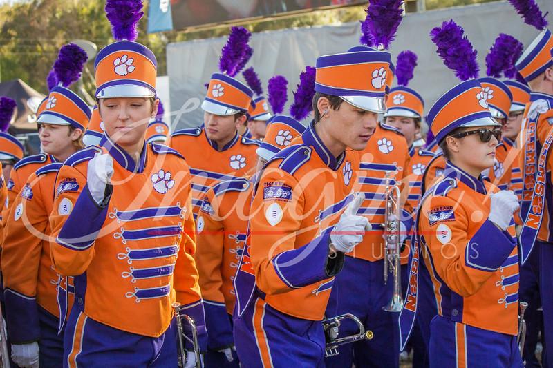 clemson-tiger-band-natty-2016-632