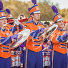 clemson-tiger-band-natty-2016-569