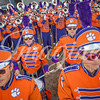 clemson-tiger-band-natty-2016-551