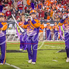 clemson-tiger-band-natty-2016-844