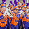 clemson-tiger-band-natty-2016-609
