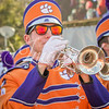 clemson-tiger-band-natty-2016-541