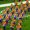 clemson-tiger-band-natty-2016-385