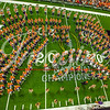 clemson-tiger-band-natty-2016-390