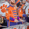 clemson-tiger-band-natty-2016-571