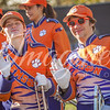 clemson-tiger-band-natty-2016-439