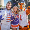 clemson-tiger-band-natty-2016-437