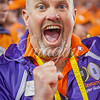clemson-tiger-band-natty-2016-864