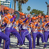 clemson-tiger-band-natty-2016-346