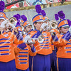 clemson-tiger-band-natty-2016-536