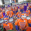 clemson-tiger-band-natty-2016-553
