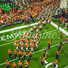 clemson-tiger-band-natty-2016-383