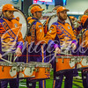 clemson-tiger-band-natty-2016-394
