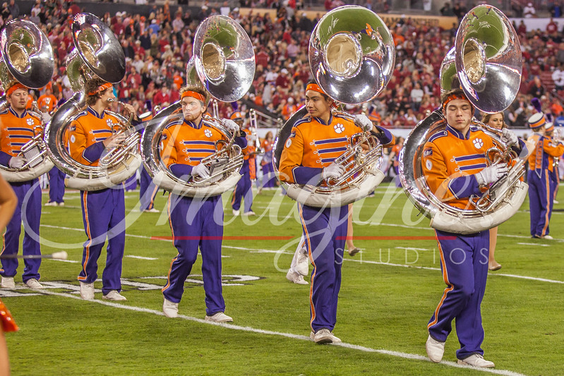 clemson-tiger-band-natty-2016-731
