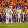 clemson-tiger-band-natty-2016-727