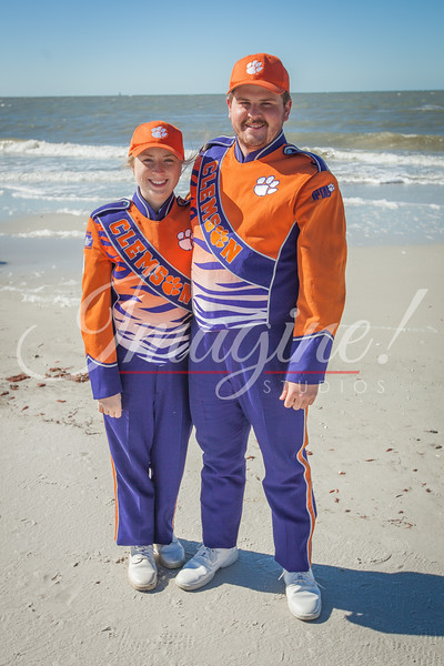 clemson-tiger-band-natty-2016-363