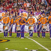 clemson-tiger-band-natty-2016-738